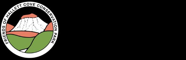 hallettcovecp